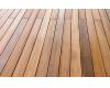 112-Terrasse_O-Wood_1.jpg