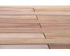 117-Terrasse_O-Wood_6.jpg